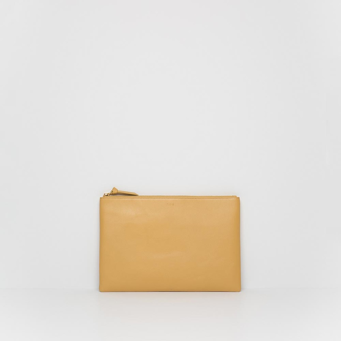 ROH Basic clutch Yellow
