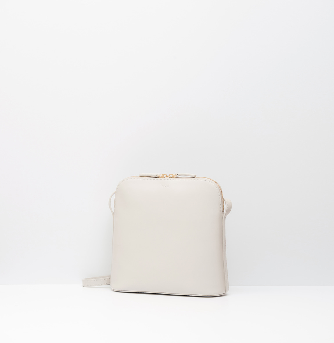ROH Around crossbody bag Ivory