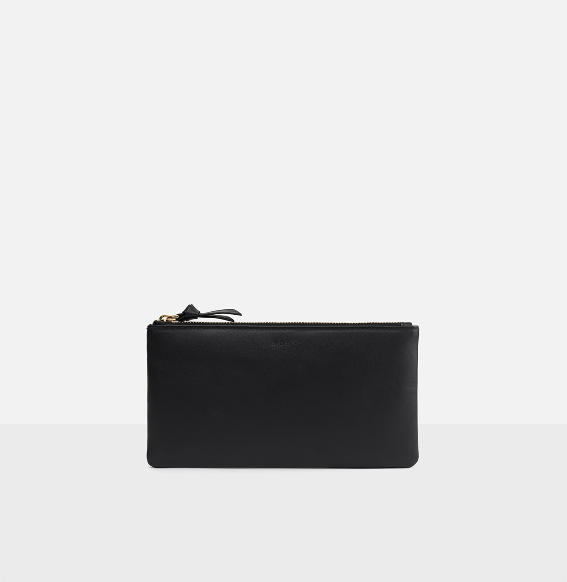 ROH Basic wallet objet 2 Black