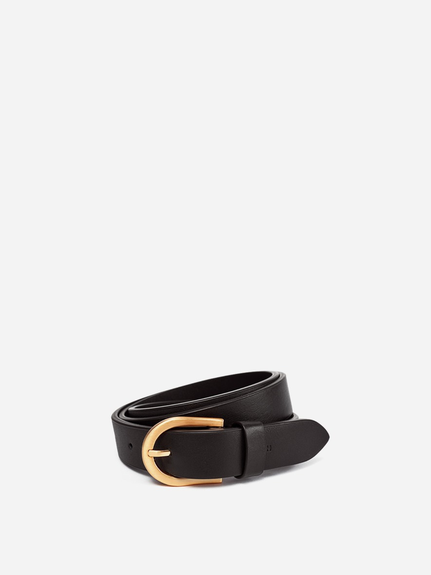 Around Belt Umber